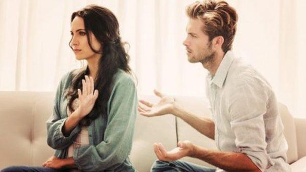 Как научится прощать?